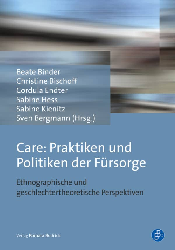 Care Praktiken und Politiekn der Fürsorge- Binder.jpg