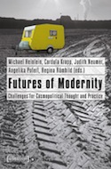 Futures of Modernity (2012)