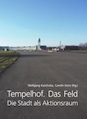 Tempelhof. Das Feld (2014)
