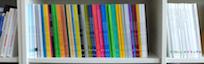 Portalbild Publikationen