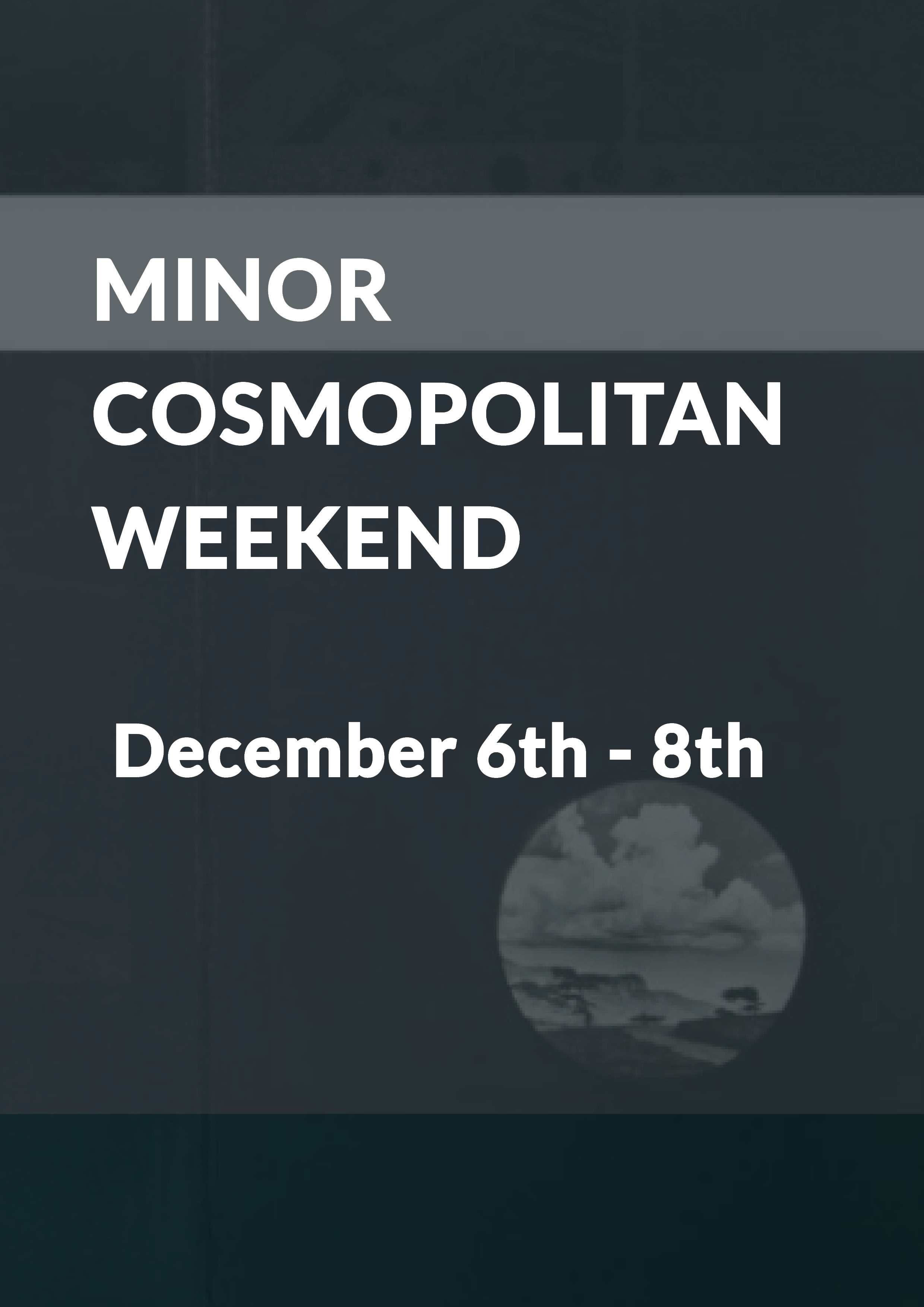Minor-cosmopolitan-weekend2.jpg