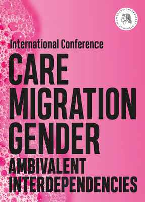Care Migration Gender